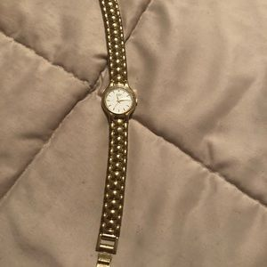Pulsar Women's Watch